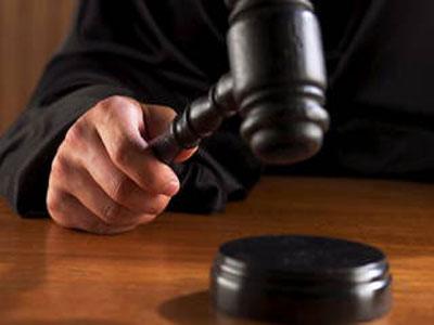 Europski sud: Mađarska nezakonito smijenila povjerenika
