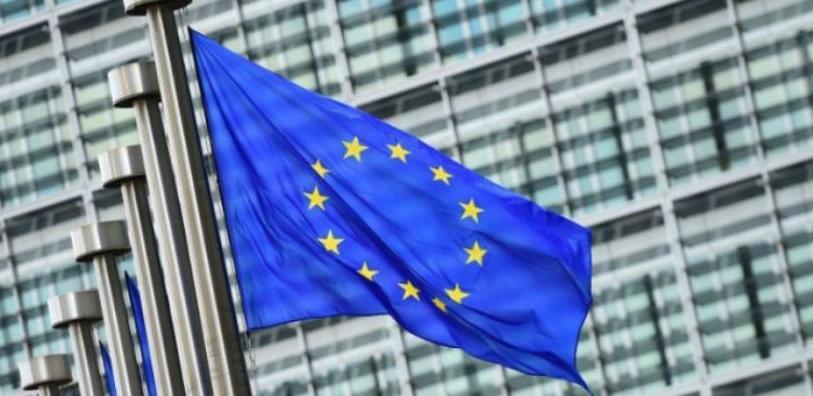 Brisel odobrio budžet bez predviđenih smanjenja penzija