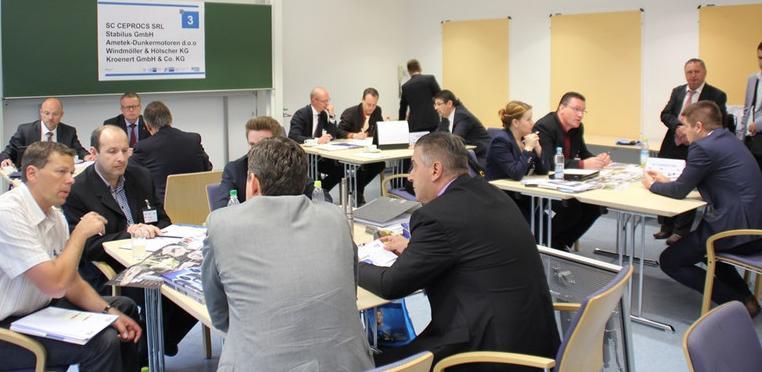 Njemačka inicijativa za pronalaženje dobavljača: Bh. kompanije među TOP 7