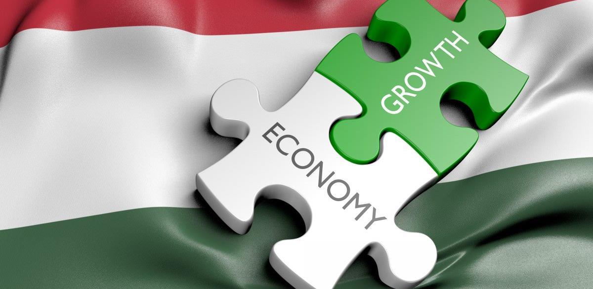 U 2021. godini se očekuje oporavak BDP-a Mađarske