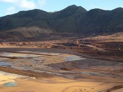 Degradirano rudničko zemljište za razvoj malih i srednjih preduzeća