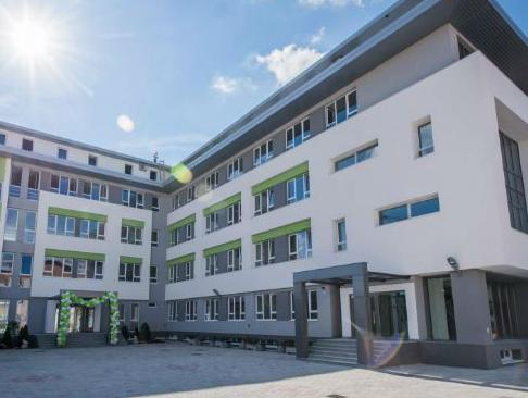 Američka kompanija preuzima Bosna Sema institucije
