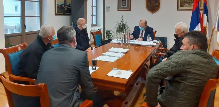 Opština Višegrad kreće u ubnovu 20 stambenih jedinica