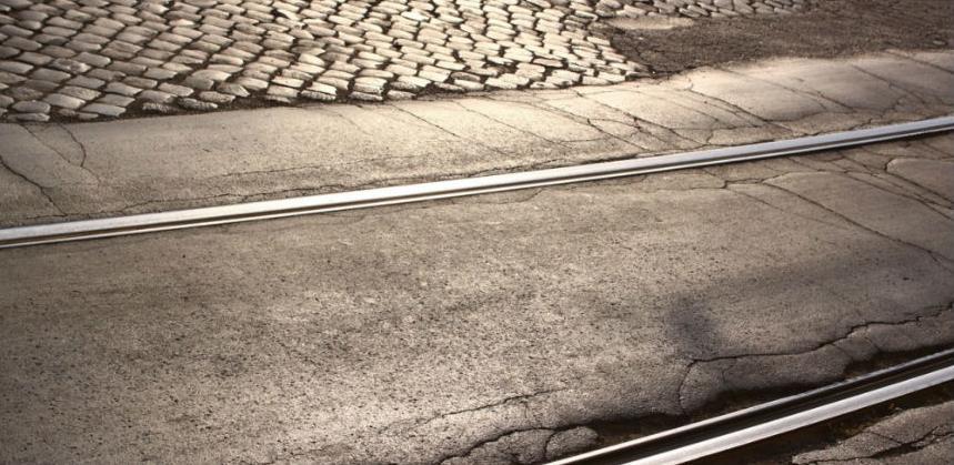 Kreće rekonstrukcija tramvajske pruge u Sarajevu vrijedna 20 mil. EUR