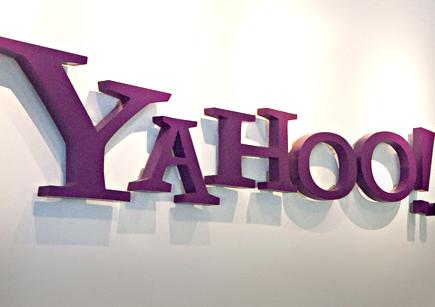 Yahoo: Vlada prijetila kaznom od 250.000 dolara dnevno