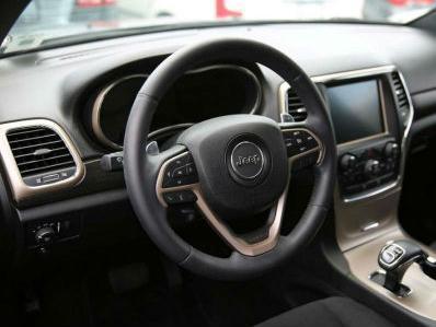 Fiat Chrysler povlači 1,4 miliona vozila