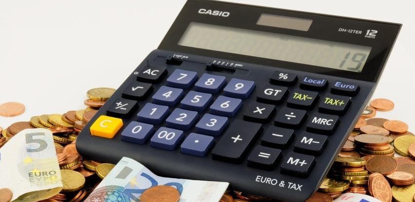 Pravilnik o postupku dodjele budžetskih sredstava za poticaj zapošljavanju na području Općine Ilidža