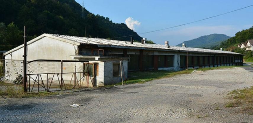U Srebrenici uskoro 40 novih radnih mjesta u tekstilnoj industriji