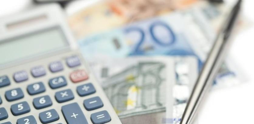 EBRD omogućila zajmove putem Partner mikrokreditne fondacije