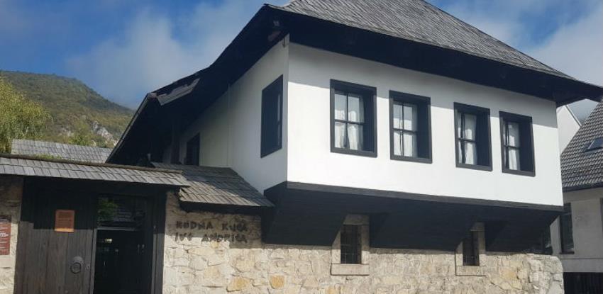 Travnik: Za razvoj turizma neophodna zakonska regulativa i potpora vlasti