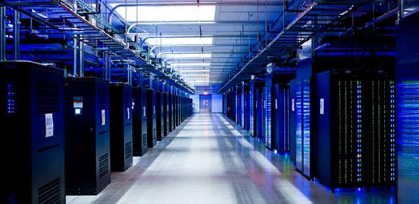 Facebook gradi centar za čuvanje podataka u Singapuru