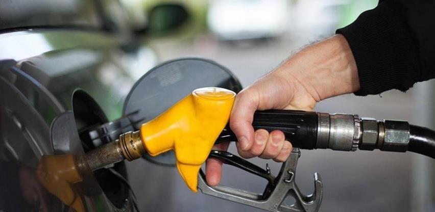 Širenje korona virusa u Indiji dodatno oborilo cijene nafte u svijetu