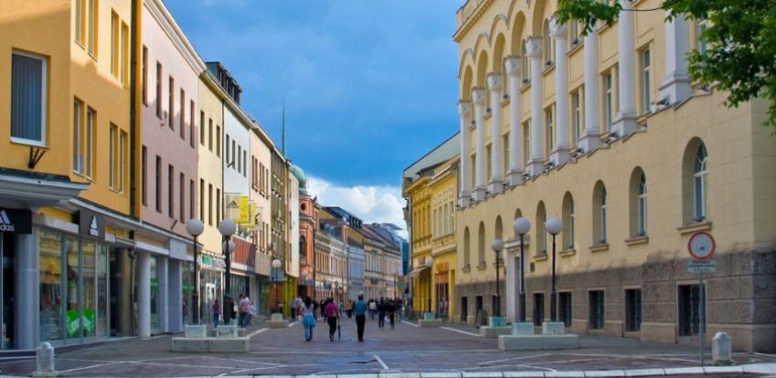Banja Luka i Mostar imaju potencijala za Evropsku prijestolnicu kulture