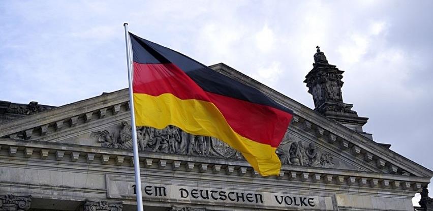 Nova pravila za odlazak u Njemačku: Buduće doseljenike očekuje pet faza?
