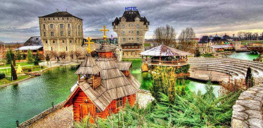 Bijeljina: Sve kvalitetnija ponuda u oblasti turizma (VIDEO)