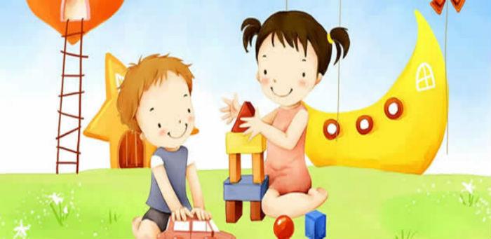"""Fenixov kutak za mališane – Igraonica """"Leptirići"""""""