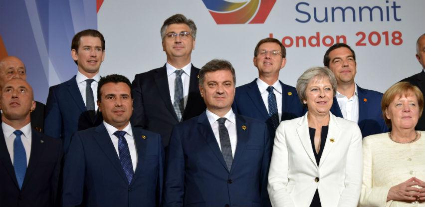 BiH dobila 275 miliona eura za tri infrastrukturna projekta