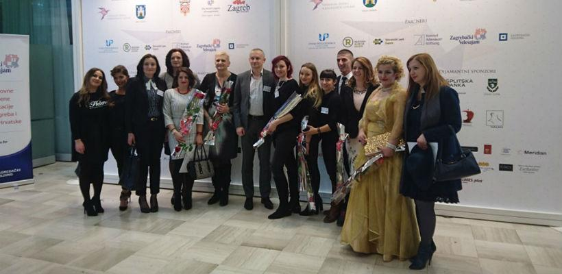 Kongres žena poduzetnica jugoistočne Europe