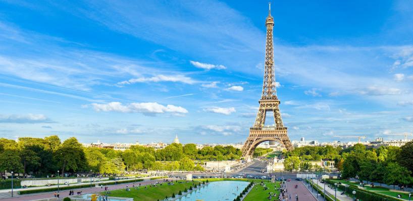 Pariz izabran za sjedište Evropske bankarske uprave