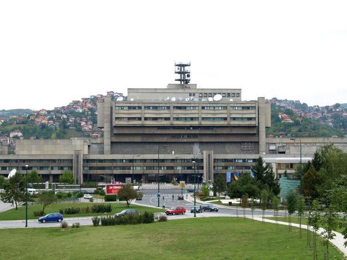 Pokrenut projekt BH Veza: Program za cijelu BiH i bh. dijasporu