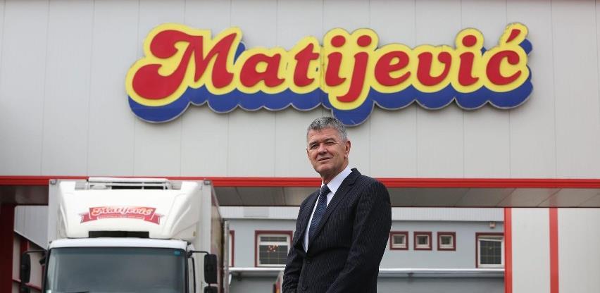 Matijević širi svoje poslovno carstvo: Vlasnik čak 80 firmi