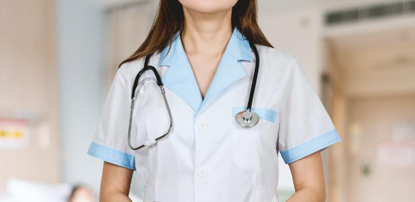 Vlada KS dala saglasnost za zaposljavanje 61 medicinskog radnika u JU Dom zdravlja KS