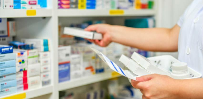 Zakon o javnim nabavkama trebao bi biti fleksibilniji za lijekove