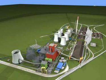 Rudari FBiH podržavaju izgradnju Bloka-7 u Termoelektrani Tuzla