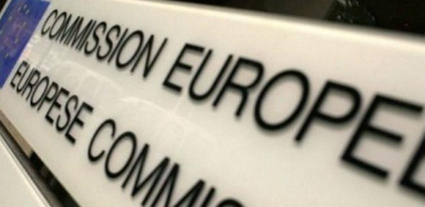 Komisija pokrenula javnu raspravu anketom o budućnosti EU-a
