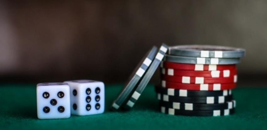 Google Play: Stižu aplikacije za kockanje