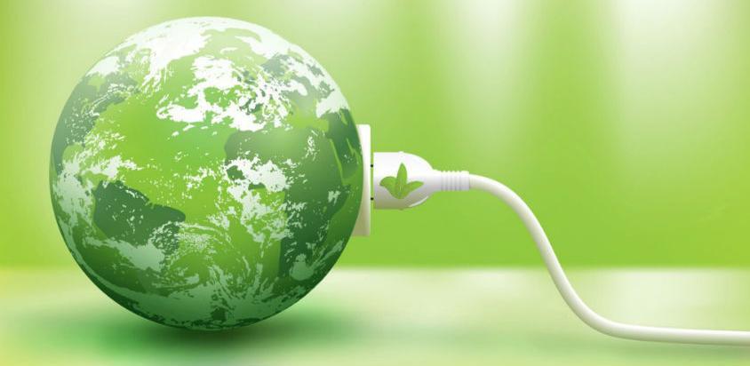 Federacija BiH dobija agenciju za energijsku efikasnost