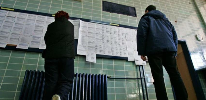 ARZ BiH: Podaci The Economista o stopi nezaposlenosti mladih nisu tačni