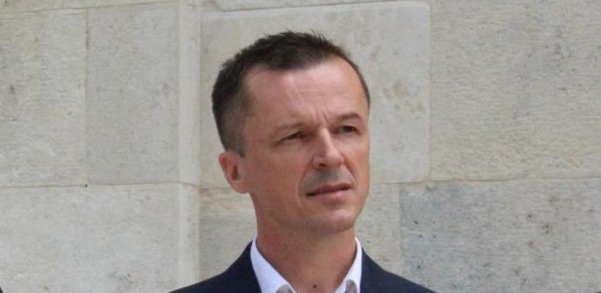 Dvije važne odluke za Livno: Uspostavlja se razvojni tim i kreće izrada Strategije grada