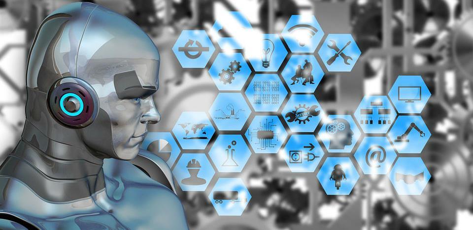 Preduzeća iz RS-a robotima popunjavaju radna mjesta