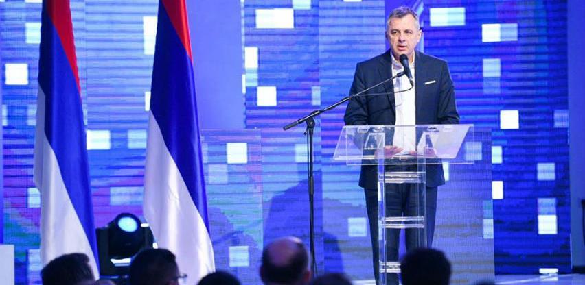Banja Luka dobija naučno - tehnološki park