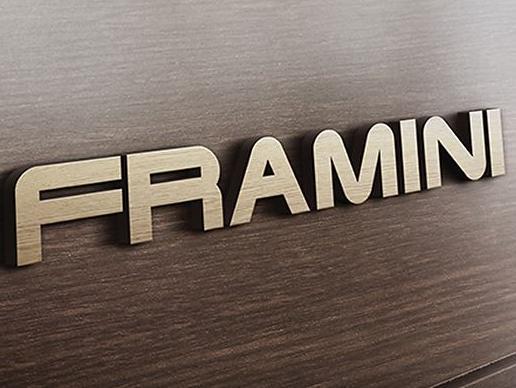 Framini iz Viteza pokreće novu proizvodnu liniju