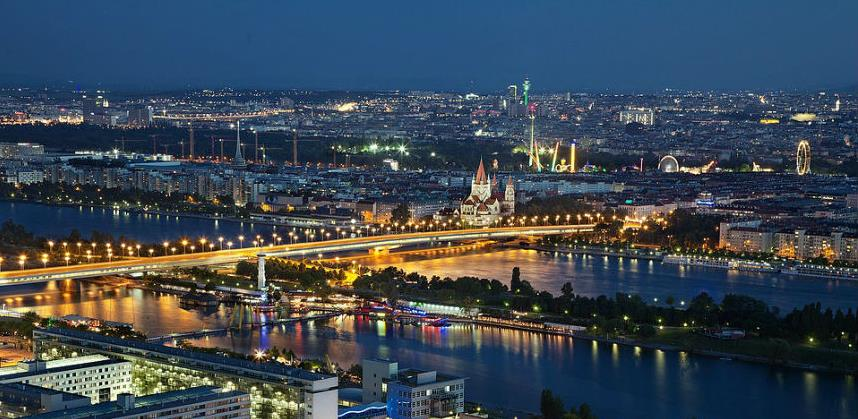 U Beču živi čak 40,7 posto građana stranog porijekla: Koga ima najviše?