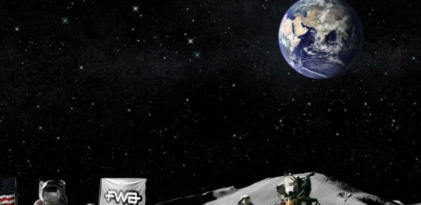 NASA traži 'svemirskog zaštitara' i nudi dobru plaću