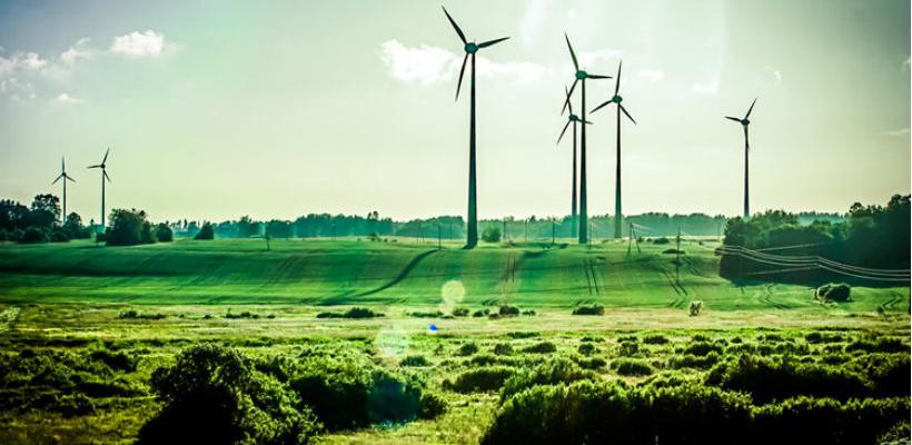 Sistem upravljanja energijom-ISO 50001:2011