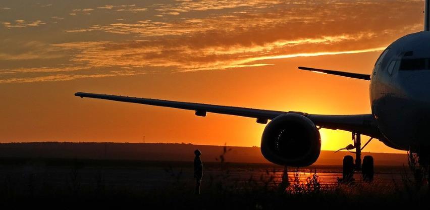 Aerodrom u Trebinju koštat će oko 50 miliona eura
