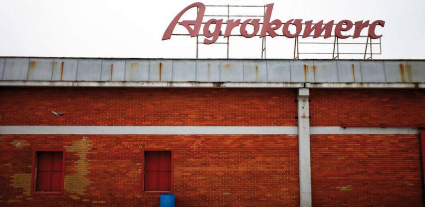 Saga Agrokomerc: Mali dioničari traže povrat vlasništva