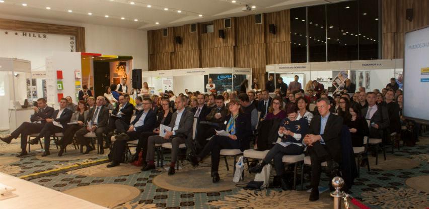 U sklopu sajma RENEXPO® BIH: PrvaCrowdfunding Konferencija o održivoj energiji