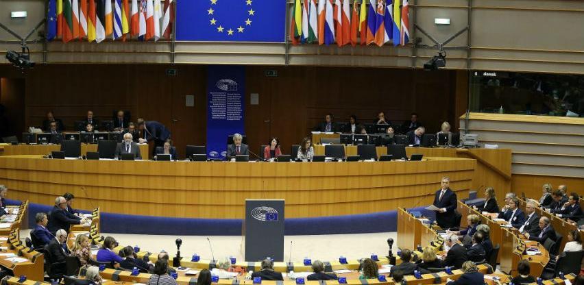 Europska direktiva o autorskim pravima stupila na snagu