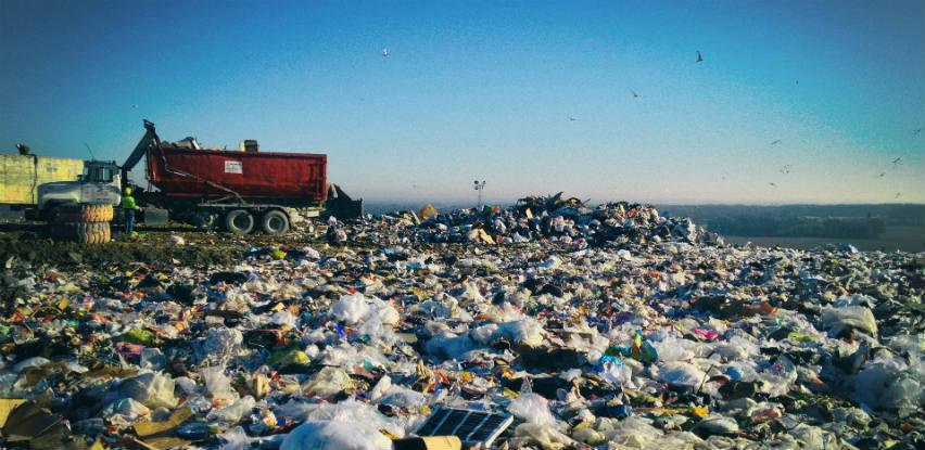 RS još nema sistem za odlaganje animalnog otpada