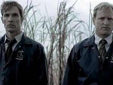 Neviđena popularnost: True Detective srušio HBO na Webu