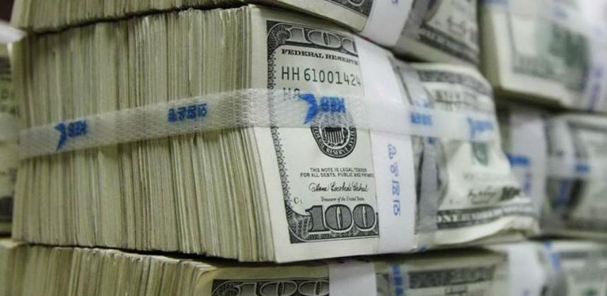 Najbogatiji gradić u Americi: Zarađuju prosječno više od pola miliona dolara