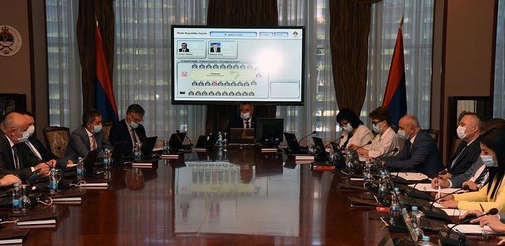 Donatorska sredstva za Кoridor Vc 12,9 miliona KM