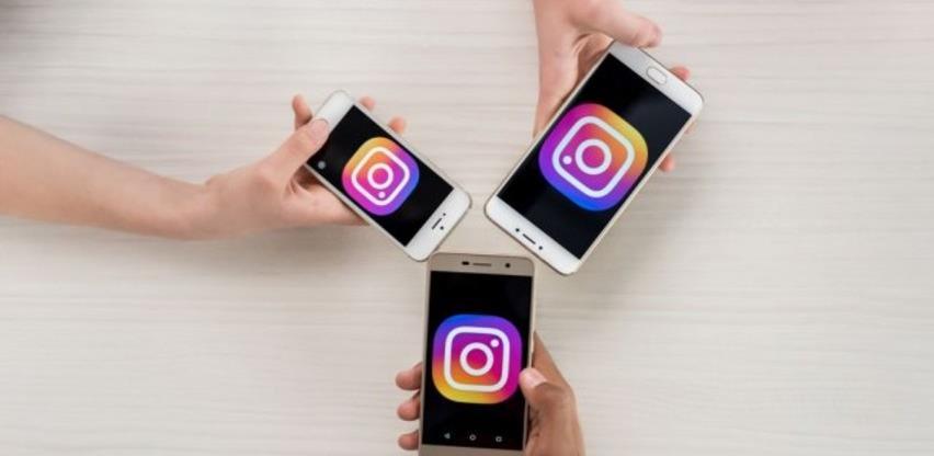 Instagram Story dobija novu opciju