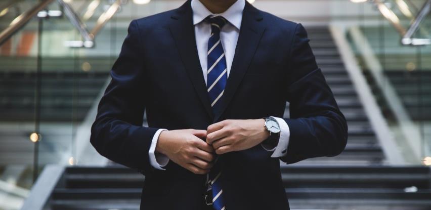 Mentalne vještine koje dijele uspješni lideri