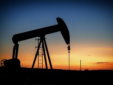 Pronađena nafta u Obudovcu kod Šamca